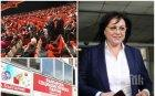 САМО В ПИК: Опозицията в БСП в шок - партията върви към авторитаризъм, Корнелия Нинова поема тотален контрол