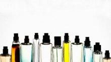 ВНИМАНИЕ: Ето какви отрови крият парфюмите
