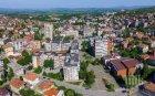 От община Горна Оряховица са изпълнили инфраструктурни проекти за 10 млн. лв. от началото на годината