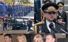 САМО В ПИК TV: Вътрешният министър Младен Маринов с ексклузивно интервю пред медията ни - за лицата на протестите, арестите на олигарси и обединението на групировките срещу властта (ОБНОВЕНА)
