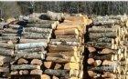 Кметове от Кърджали заплашват с протести заради хаоса с дървата за огрев