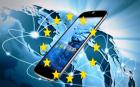 ДОБРА НОВИНА: Свалят цените на роуминга в ЕС