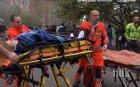 ОТ ПОСЛЕДНИТЕ МИНУТИ: Авария в миланското метро - има ранени (ВИДЕО)