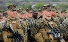 5 600 морски пехотинци са мобилизирани за спиране на кервана с бежанци към САЩ
