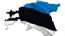 """И Естония каза """"не"""" на пакта на ООН за миграцията</p><p>"""