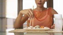 10-4-2-1 - японската тайна за здраве и дълголетие