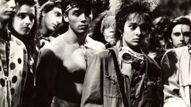 """Честват 90-годишнината от рождението на Рангел Вълчанов с култовия филм """"А сега накъде?"""""""