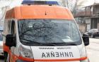 КРЪВ НА ПЪТЯ: 27-годишен загина в тежка катастрофа на пътя Варна-Бургас