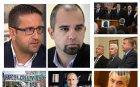 САМО В ПИК TV: Първан Симеонов и Георги Харизанов с разтърсващ коментар за оставката на Валери Симеонов, скандалите на Патриотите и уличния натиск (ОБНОВЕНА)