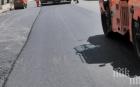 Обновяват 460 км републикански пътища