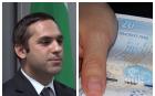 БОМБА В ЕФИР: Министърът на икономиката с голяма новина за заплатите. Ето колко ще стане минималната до 3 години
