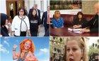 """БОМБА В ПИК: """"Смелите майки"""" се изпокараха жестоко за пари и задкулисие. Обиждат се грозно, Вера Иванова ги гони с полиция. """"Протестът е на болна жена, която продаде душата си"""" (УНИКАЛНИ ФАКСИМИЛЕТА И ОТКРОВЕНИЯ)"""
