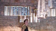 Уникален проект: Signs of Sound експериментира нова техника - пространствена музика (СНИМКИ)