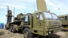 Руски депутат заплаши с разполагане на ракети на територията на свои съюзници