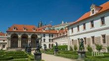 Правителството на Чехия оцеля при вот на недоверие
