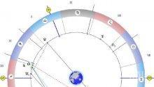 Астролог с важен съвет: Това е денят на живата вода, мъжете да се молят за здраве