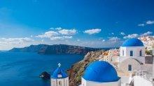 Пътуваме повече на почивки и екскурзии в чужбина