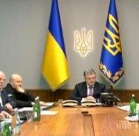 Европейският съд по правата на човека изпрати официални въпроси на Москва