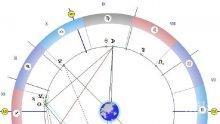 Астролог съветва: Не мислете за пари, денят е съдбовен