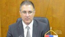 Сърбия с остра реакция след изявление на вицепремиер на Косово