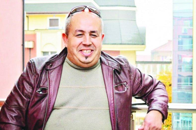 Феномен! Най-младият шаман в България разваля магии и лекува алкохолизъм