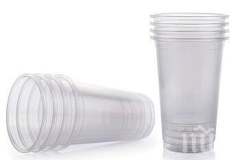 Британски учени: Забраната на пластмасата може да е вредна за околната среда