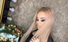 """Кристин Каменова с нов удар, след """"Дубайската приказка"""" заби израелец"""