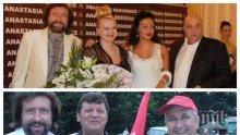 Антон Тодоров с горещ коментар: Баневи и Барбукови са знатни заслужили цоциалисти, захлебили от Комсомола и БКП