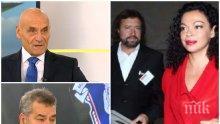 ГОРЕЩА ТЕМА: Адвокат за положението на олигарсите Баневи: Нямат ход, който да им помогне