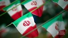 Иран хвърли бомба: Атентаторите в Чабахар са подкрепяни от чужбина
