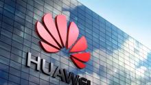 Китай привика американския посланик заради финансовия директор на Huawei в Канада