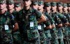 Косово отстоява независимостта с гласуване за създаване на армия
