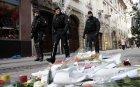 ТРАГЕДИЯТА В СТРАСБУРГ: Почина още една от жертвите на кървавия атентат