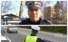 САМО В ПИК: Горещи подробности за изчезналия шеф на КАТ-Казанлък - ето кой първи открил, че Тодор Николов липсва и имало ли е заплахи срещу униформения?