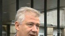 """Шефът на """"Пирогов"""" проф. Балтов: Многото болници не правят по-качествено лечението"""