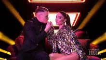 Яница и АРТи заформиха нова фолк двойка, атакуват класациите с турбо хит