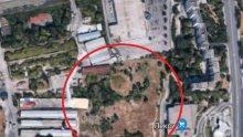 Йорданец вдига мега комплекс с 800 жилища на брега на Марица в Пловдив