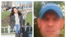 Оставиха в ареста Светослав Каменов, задържан за убийството на рейнджърката