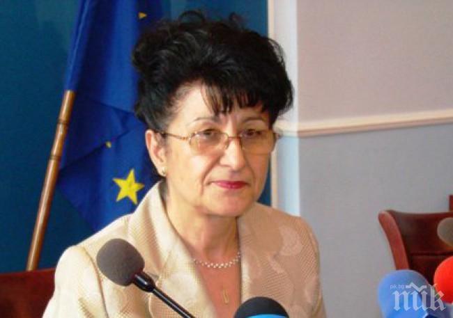70% от българите са с наднормено тегло