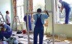 ЕК отпуска още 210 млн. лв. за ремонт на училища и детски градини