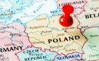 Полското правителство оцеля при вот на недоверие
