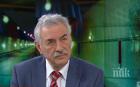 ГОРЕЩА ТЕМА: Има ли тунели-убийци в Българи? Големият проблем - всички са строени без хидроизолация