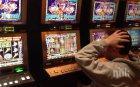 УДАР: Хакер изтегли джакпота на казино два пъти за половин час