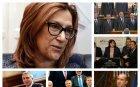 САМО В ПИК TV: Социологът Татяна Буруджиева разкрива замислите на Румен Радев, Корнелия Нинова и ДПС за щурма им към властта (ОБНОВЕНА)