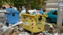 Чистят Варна с над 30 млн., такса смет няма да поскъпва