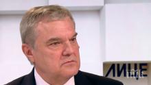 ИЗВЪНРЕДНО В ПИК TV: Лидерът на АБВ Румен Петков с остри послания в края на политическия сезон