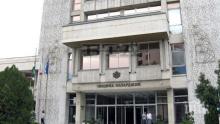 Пазарджик с рекорден бюджет за 2019 г.