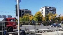 МАЩАБНО: Наливат 70 млн. лв. за ремонти догодина в Пловдив
