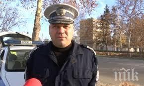 ОТ ПОСЛЕДНИТЕ МИНУТИ: Намериха мъртъв шефа на КАТ-Казанлък, Тодор Николов е открит прострелян в колата си