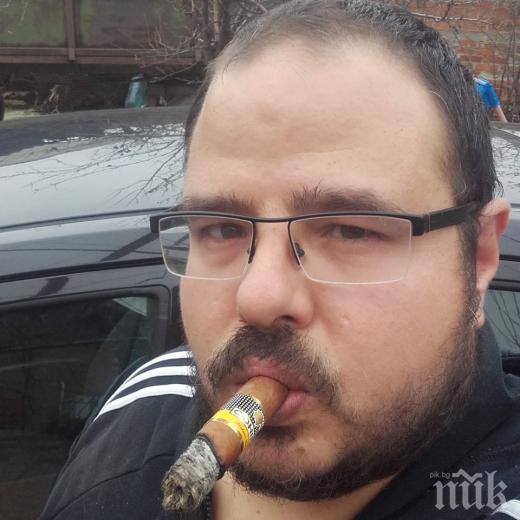 """Шокиращи разкрития за бруталния убиец от хотел """"Рила"""". Жената на Димитър избягала заради системен тормоз"""